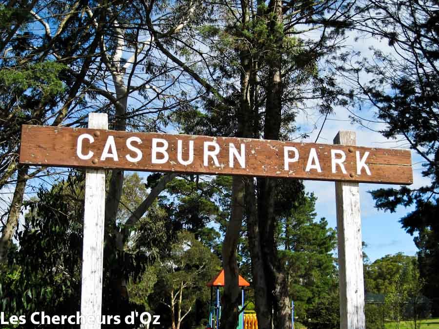 Casburn Park-001
