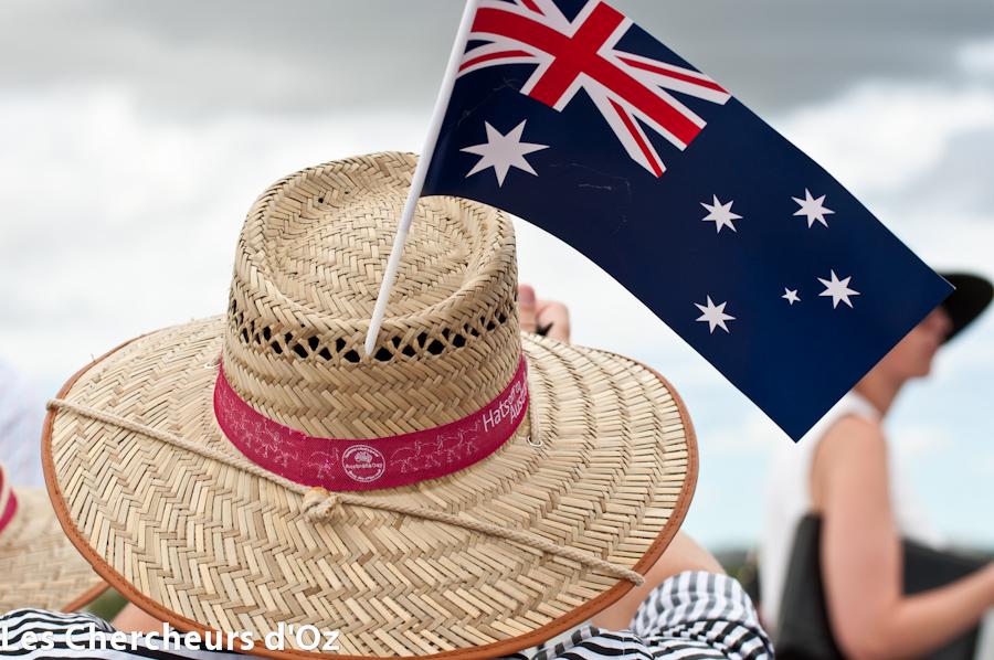 Australia day 001