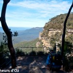 Blue mountains 010
