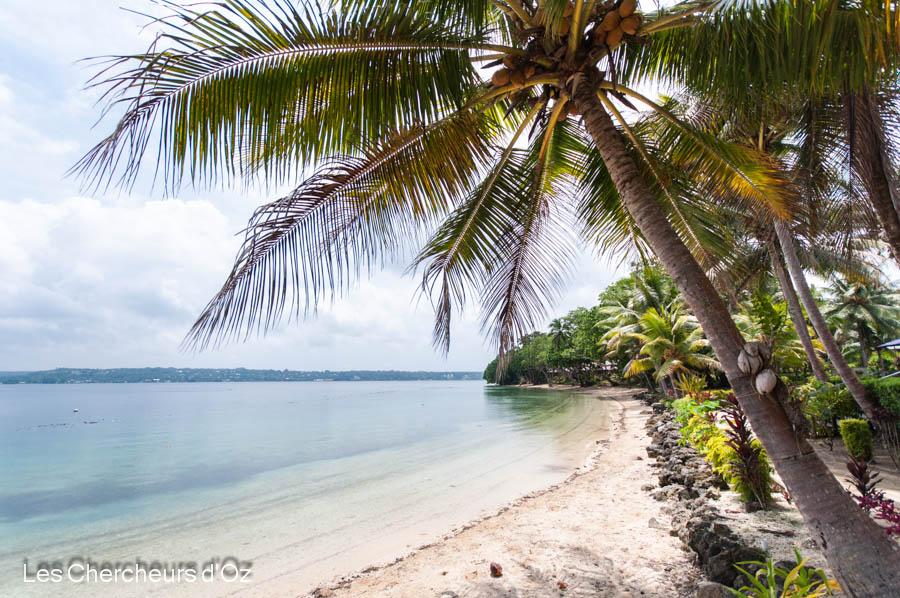 Vanuatu-001