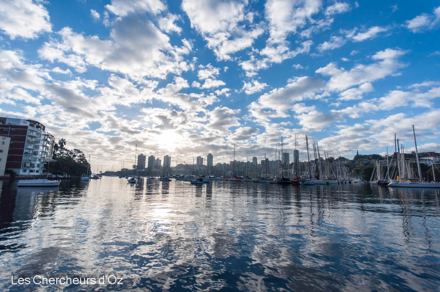 Sydney-001