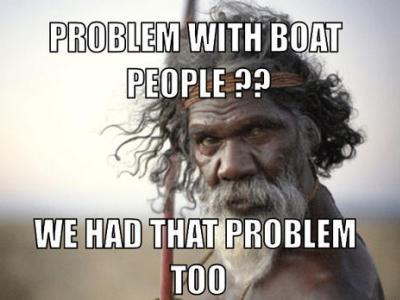 aboriginal-meme