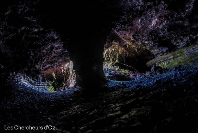 Tunnel de lave-015