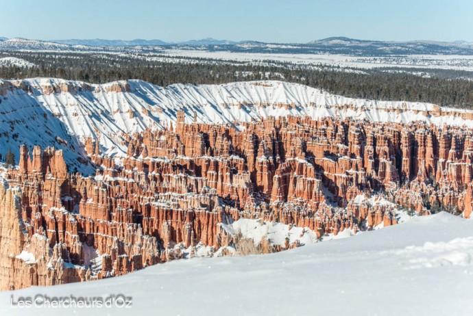 Bryce Canyon-021